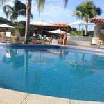 Sugar Cane Club Hotel & Spa Photo