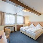 Windsor Hotel Foto
