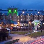Holiday Inn London - Elstree M25, Jct 23