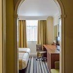 Photo of Holiday Inn Leeds Garforth