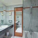 Photo de Holiday Inn Paris Versailles Bougival