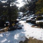 Photo de Keiunakan Garden