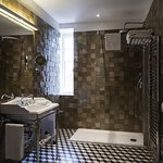 Hotel & Spa Jules Cesar Arles MGallery by Sofitel Foto