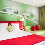 Photo of ibis Styles Avignon Sud Hotel