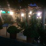 Billede af Kosmas Taverna