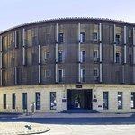 Photo de Hotel Mercure Libourne Saint-Emilion