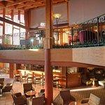 Photo de Hotel Mercure - Les Arcs 1800