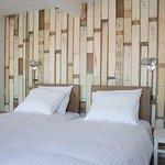 Photo of Amsterdam Beach Hotel Zandvoort