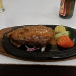 Matador Steak House (FuYang)