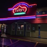 Tully's Good Times Foto