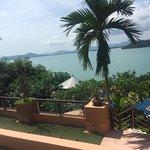 The Westin Siray Bay Resort & Spa Phuket Photo