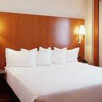 Foto de Hotel H2 Granada