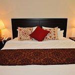 Foto de Amalia Hotel Kalambaka