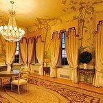 Fotografia de Tivoli Palácio de Seteais