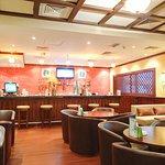 Holiday Inn Downtown Dubai Foto
