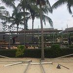 金茂三亞亞龍灣麗思卡爾頓酒店照片