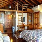 Rhodes Beach Resort Negril Foto