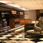 Φωτογραφία: AQUILA Atlantis Hotel