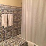 Photo de Hotel Karam Palace