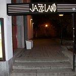 Photo of Jazzland