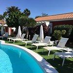 Foto de Beach Boys Resort