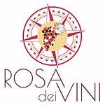 Rosa dei Vini