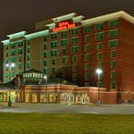 Photo of Hilton Garden Inn Ottawa Airport