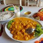 Photo of Restaurante Sabor da Terra
