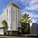 Photo of Holiday Inn  Express Hull City Centre