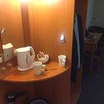 Premier Inn Oswestry Hotel Foto