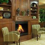 Photo of Holiday Inn Express Lufkin South