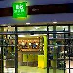 Photo de Ibis Styles Bourges
