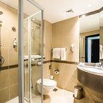 Holiday Inn Express Dubai Jumeirah Foto