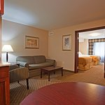 Photo of Holiday Inn Express Hotel & Suites Winona