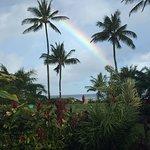 Foto de The Mauian Hotel on Napili Beach