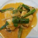 ภาพถ่ายของ Restaurante Rabasseda