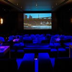 SCREEN Private Theater