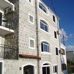 Villa Plazibat Foto