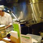 Photo of Beefkatsuretsu Soyoichi Kyusotokichi