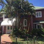 Foto de Mount Edgecombe Estate Lodge