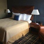 Odawa Hotel Foto