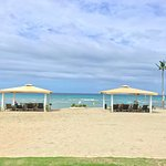 Casa Del Mar Beach Hotel Φωτογραφία