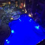 Photo of Blue Ocean Resort