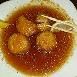 Billede af Lieu's Chinese Bistro