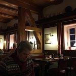 Foto di Haus zum Naumburgischen Keller