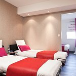 Photo of ibis Styles Blois Centre Gare