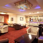 Photo of Mercure Newcastle George Washington Hotel Golf and Spa