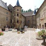 Château Saint Sixte