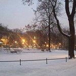 Photo de Planty Park