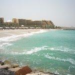 Hilton Ras Al Khaimah Resort & Spa Foto